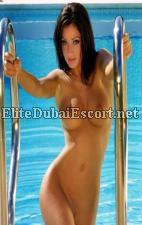 Hot Polish Escort Vivian Explore Your Erotic Desires Dubai