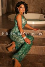 Unbelievable Escort Orsina Bringing The Ultimate Sexiness Dubai