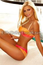elite  Dubai escort