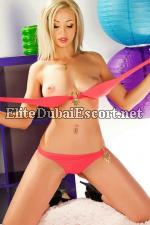 Sexually Naughty Escort Alexa VIP Call Girl Palm Jumeirah Dubai