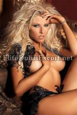 Great Fun Escort Anais Available Now Dubai