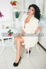 Hot European Call Girl Escort Belinda Incalls Only Tecom Dubai