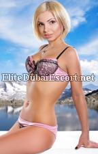 Fresh Escort Bianka First Time In Town Dubai