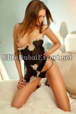 Awesome Escort Bianka Maiden With Class Dubai