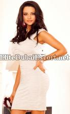 Magical Curves Escort Carmen New Tecom Dubai