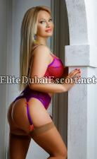 Romantic Full Of Passion Mature Russian Escort Cindy Emirates Hills Dubai
