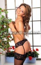 Hottest Body Escort Dina Waiting For You Jumeirah Dubai