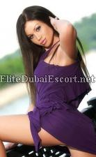 Horny Escort Eva Please Your Sexual Desires Dubai