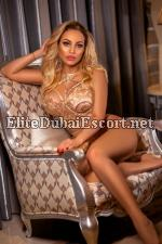 Captivating Escort Huma Exquisite Soft Lips Dubai