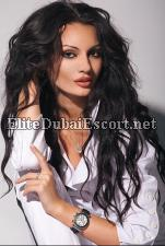 Relaxing Time Escort Jess Always Ready For You Dubai