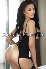 So Hot Turkish Escort Lady Pinar Happy Moments Dubai