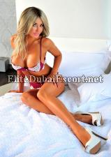 MILF Dubai Escort Lady Samanta A-Level Sex Toys Downtown
