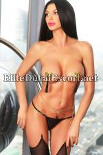 Fantastic Journey To Erotic Heaven Escort Suzy Dubai