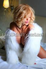 Great Slim Body Escort Tara Friendly Personality Dubai