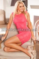 Genuine Escort Terry Open Minded In The Bed Dubai
