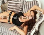 Naughty Brazilian Escort Carolina Deep Throat Sex Foot Fetish Abu Dhabi UAE Photo 4