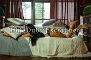 Sensitive Genuine Spanish Escort Lady Cruz Dubai - 5