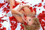 Make Your Fantasy And Wishes Become Reality Escort Kristel Dubai - 5